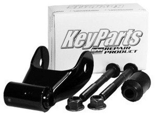 1997-2003 FORD F150 PICKUP REAR SHACKLE KIT (sold as each)