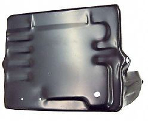1949-1954 CHEVY CAR STEEL BATTERY TRAY