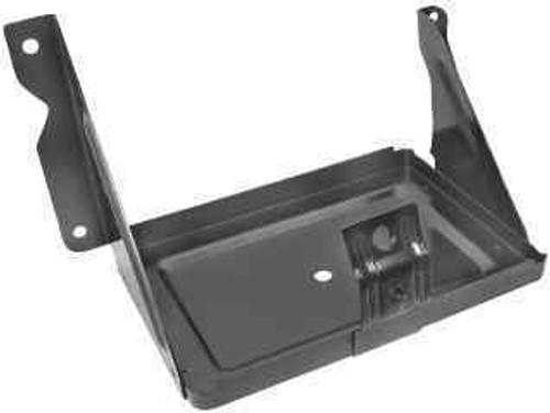 1959-61 IMPALA & FULL SIZE CHEVY BATTERY TRAY