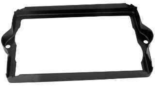 1955-57 CHEVY BATTERY HOLD DOWN CLAMP