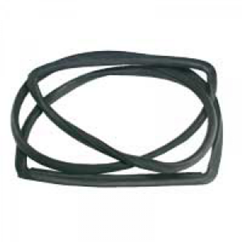 1962-63 DODGE & PLYMOUTH B-BODY FRONT WINDSHIELD GASKET