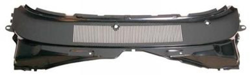 1966-1970 DODGE & PLYMOUTH B-BODY UPPER OUTER COWL PANEL