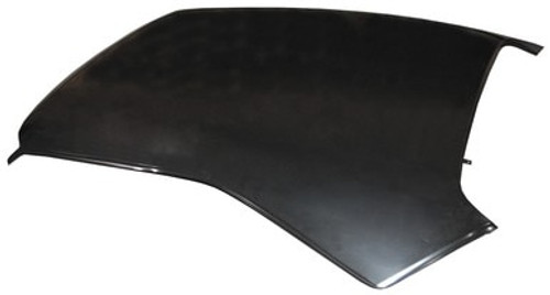 **OUT OF STOCK** 1968-1970 CHARGER OUTER ROOF SKIN