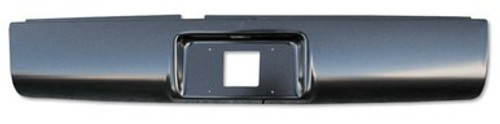 1994-2004 S10 & SANOMA PICKUP REAR ROLL PAN (with license plate box)