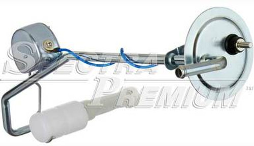 1970-74 BARRACUDA & CHALLENGER SENDING FUEL UNIT WITH 5/16 LINE