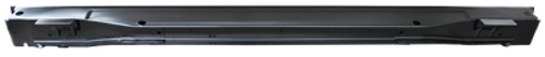 1997-2003 FORD STYLESIDE /FLEETSIDE REAR CROSS SILL
