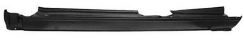 1984-1990 ROCKER PANEL / 4 DOOR / LH
