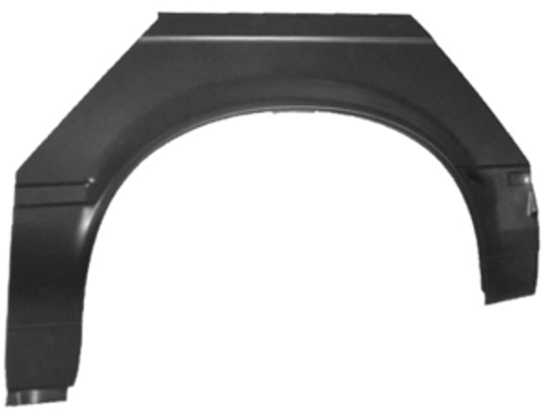 1984-1987 SERIES 3 / 2 DOOR UPPER WHEEL ARCH