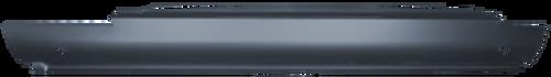 1978-1984 MERCEDES 107 SL/  LH