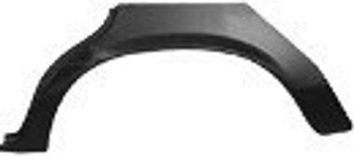 1972-1980 UPPER WHEEL ARCH / 4 DOOR / LH