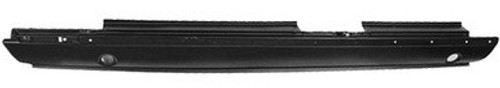 1972-1980 ROCKER / LH FITS  1972-1980  CHASISS  W116 ( EXCEPT SEL MODEL )