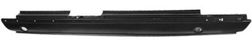1972-1980 ROCKER  /RH / 4 DOOR