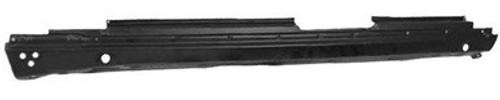 1984-1995 ROCKER / 4 DOOR   FITS  W/124