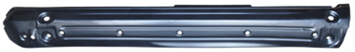 1984-1993 LOWER SILL /  W 201 CHASSIS / LH