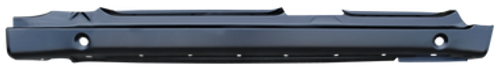 1994-2000 ROCKER PANEL  ( SEDAN ) C - CLASS / LH
