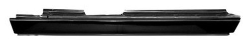 93-98 ROCKER PANEL / OE STYLE / RH / GRAND CHEROKEE ZJ