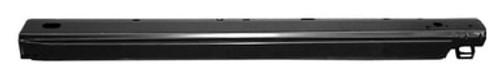 84-90 BRONCO II / OE STYLE ROCKER / RH ALSO FITS  83-92 RANGER PICKUP