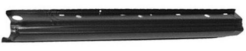 86-97 NISSAN HARDBODY PICKUP  ROCKER /LH