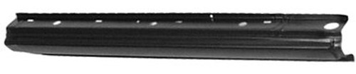 86-97 ROCKER PANEL/ RH / NISSAN HARDBODY