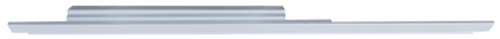 2001-2005 CIVIC  2 DOOR ROCKER / LH     BRAKE FORMED