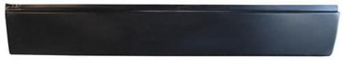 75-84  DOOR PLATE REPAIR / RH     75-84 RABBIT   75-84 GOLF     79-84  JETTA