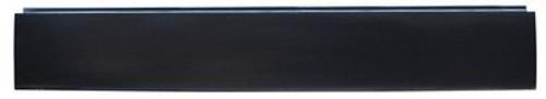 85-92 GOLF/JETTA /  4 DOOR FRONT LOWER DOOR SKIN / RH