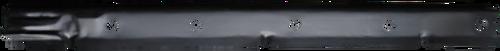 85-92  INNER ROCKER PANEL / LH     GOLF / JETTA