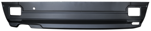 85-92 SMALL REAR TAIL PANEL