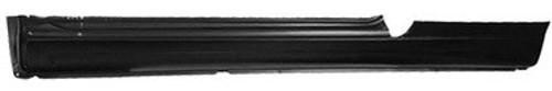 93-99 ROCKER PANEL / LH / 2 DOOR