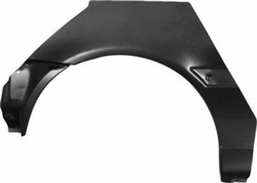 93-99 REAR WHEEL ARCH / RH / 2 DOOR