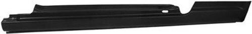 99-04 ROCKER PANEL , LH , 2 DOOR
