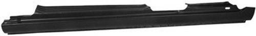 99-04 ROCKER PANEL , LH , 4 DOOR