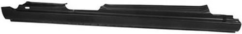 99-04 ROCKER PANEL , RH , 4 DOOR