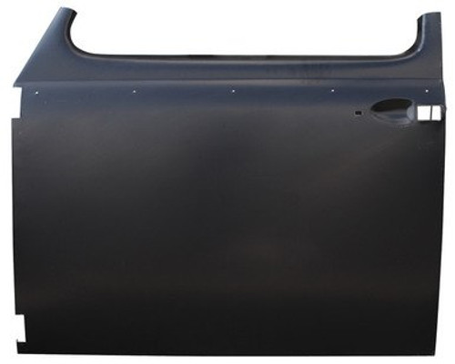 50-66 BEETLE ( 1200/1300) LH DOOR SKIN