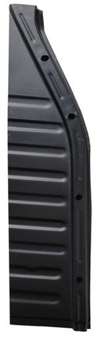 50-77 BEETLE  OUTER FRONT FLOOR PAN / RH