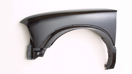FRONT FENDER RH / S-10 / SONOMA 94-2004 ( W/ZR2 FLARE PACKAGE )