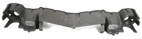 78-81 FRONT BUMPER COVER INNER SUPPORT