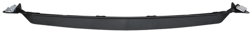 0851-075 This front lower valance fits:  1981-1987 Chevrolet C1500/2500/3500 Pickup, Blazer and Suburban 1981-1987 GMC C1500/2500/3500 Pickup, Jimmy and Suburban 1988-1991 Chevrolet R3500 Pickup, Blazer and Suburban 1988-1991 GMC R3500 pickup, Jimmy, and Suburban