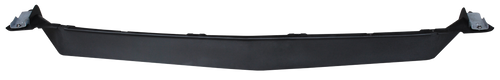 0851-074 This front lower valance fits:  1981-1987 Chevrolet K1500/2500/3500 Pickup, Blazer and Suburban 1981-1987 GMC K1500/2500/3500 Pickup, Jimmy and Suburban 1988-1991 Chevrolet V3500 Pickup, Blazer and Suburban 1988-1991 GMC V3500 pickup, Jimmy, and Suburban