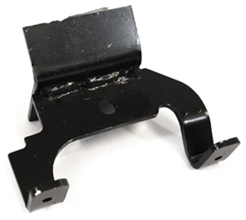 GEAR SHIFTER BRACKET;WITH HURST LIGHTING ROD SHIFTER, 83-84 CUTLASS / SUPREME ( S-224)