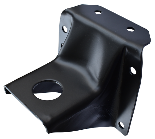 0849-415 This frame side front cab mount, LH=RH fits:  1967-1972 Chevrolet Pickup Truck 1967-1972 GMC Pickup Truck