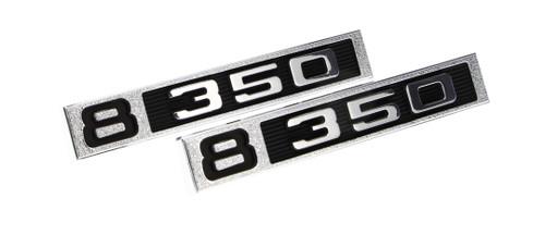 1969 - 1972 Chevy Blazer 1969 - 1972 Chevy C10 Pickup 1969 - 1972 Chevy C20 Pickup 1969 - 1972 Chevy C30 Pickup 1969 - 1972 Chevy K10 Pickup 1969 - 1972 Chevy K20 Pickup 1969 - 1972 Chevy K30 Pickup 1969 - 1972 Chevy Suburban