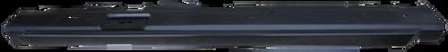 '99-'11 4 DOOR ROCKER PANEL, RH