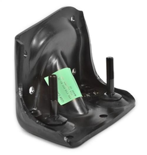 UPPER CONTROL ARM MOUNT LH, C10 P/U 67-72.