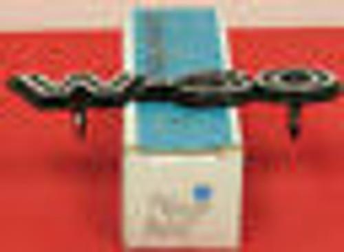OLDSMOBILE W-30 EMBLEM / NOS