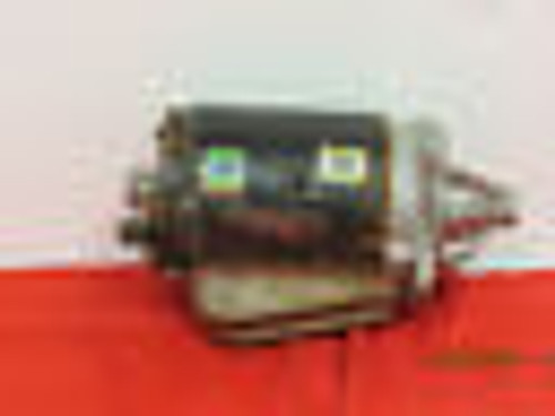 GENUINE FORD STARTER MOTOR(D7HZ-A)