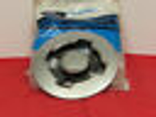 HUB CENTERS ( E5FZ-1130-A )