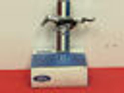 1965-1968 MUSTANG FRONT FENDER PONY/C5ZZ-16229-B (C5ZZ-16229-B)