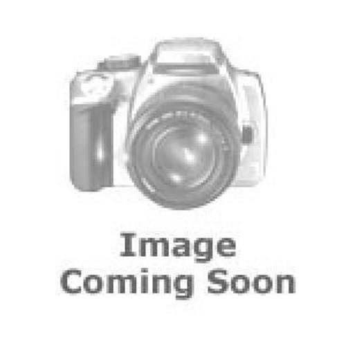 1963 DART & VALIANT A-BODY BODY BUMPER KIT