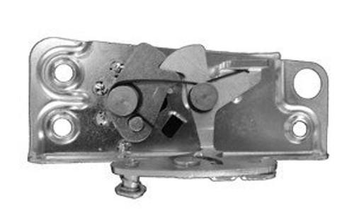 LH / 1955-59 CHEVY & GMC TRUCK INNER DOOR LATCH
